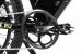Электровелосипед (электро фэтбайк) InoBike Grand Dad 48v 20Ah 750w Tongshen