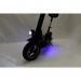 Электросамокат с сиденьем Kaabo Skywalker 10H (800W 48V 15Ah)