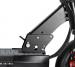 Электросамокат Kugoo M4 Pro 13.5Ah New 2020