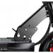 Электросамокат с сиденьем Kugoo M4 Pro 18 Ah New 2020 Jilong