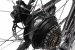 Электро фэтбайк (электровелосипед) двухмоторный Медведь Hump 2х2 (700w 48v 14Ah)