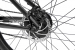 Электровелосипед Медведь Kink 1000w