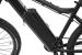 Электровелосипед Медведь Kink 500w