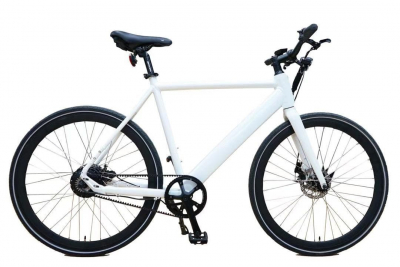 Электровелосипед Медведь Urban