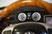 Детский электромобиль RiverToys A999AA  (4 х 4) с дистанционным управлением