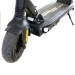 Электросамокат MiniMotors Speedway Leger