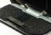 Моноколесо KingSong KS18L v.2 1036Wh Rubber Black
