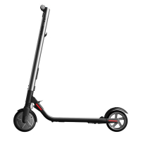 Электросамокат NineBot by Segway KickScooter ES2 187wh