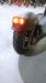 "Электросамокат OxyVolt City Ranger 10"" 2019 (500w 48v Li-on 15Ah)"