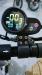 Электросамокат OxyVolt Comfort Torque SUPER Ranger (Li-ion 52v21Ah) 2019