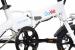 Электровелосипед OxyVolt FoxТrot