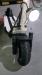 "Электросамокат OxyVolt Torque Ranger 10"" (Li-ion 52v 21Ah)"