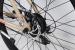 Электровелосипед складной двухмоторный OxyVolt X Fold Double 2