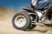 Электроквадроцикл детский Razor Dirt Quad 350w