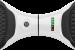 Гироскутер Razor Hovertrax 2.0 (6.5 дюймов)