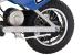 Электромотоцикл детский Razor Dirt Rocket MX350