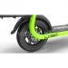 Электросамокат El-sport Scooter SG05 (350w 36V 10Ah Lithium)
