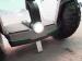 Гиростабилизируемая платформа (гироцикл, гироскутер с ручкой) сигвей SmartWay X60+