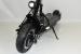 Электросамокат MiniMotors SpeedWay 5 Dual (800w 60v Li-ion 23,4Ah)