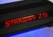 Электросамокат StarWay Z9 48V13Ah