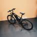 Электровелосипед Syccyba H3 (R27,5 500w 48v 12Ah)
