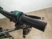 Электровелосипед Syccyba Mimik (R14 350w 48v 12Ah)