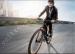 Электровелосипед Besv Lion LX1
