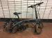 Электровелосипед E-motions Citychic 500