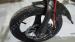 Электровелосипед OxyVolt Formidable M1