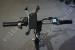 Электровелосипед OxyVolt i-Fold  500w 48v (14 дюймов, обновленная модель 2019г - v.3)