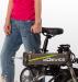 "Электровелосипед xDevice xBicycle 14"" New (2020)"