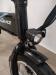 "Электровелосипед xDevice xBicycle 14"" New 2021"
