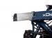 Электро фэтбайк складной xDevice xBicycle 20 FAT (500w 48v 10Ah)