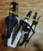 Электровелосипед xDevice xBicycle 20 S 2021 (20 дюймов 500w)