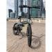 Электровелосипед Xiaomi Himo C20 Electric Power Bicycle