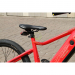 Электровелосипед Xiaomi Himo C26 Electric Assisted Bicycle