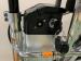 Электровелосипед двухместный Xinze V8 v 2.0 (500w 60v Li-on 13Ah)