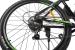 Электровелосипед горный Eltreco XT 600 D (2021)