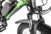 Электровелосипед горный Eltreco XT 800 New (2021)